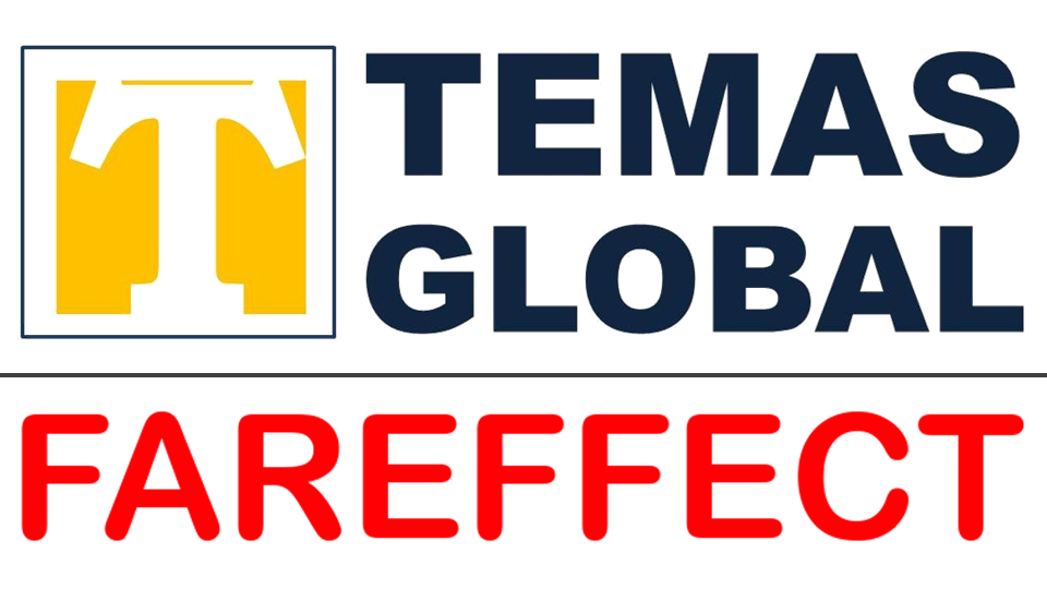 TEMAS GLOBAL