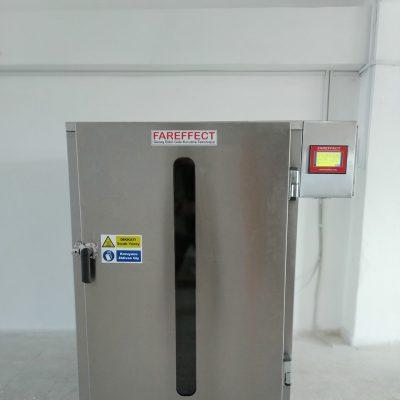 fareffect-endustriyel-kurutma-makineleri-03